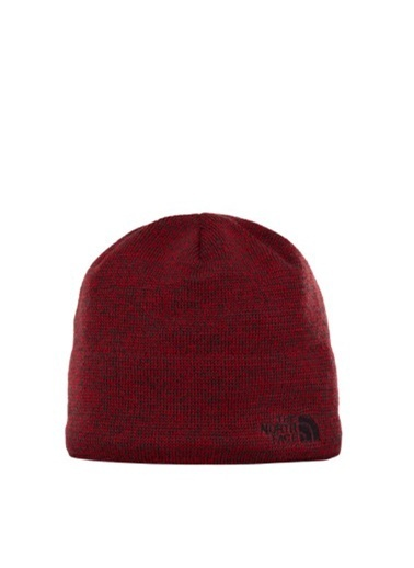 The North Face Bere Kırmızı